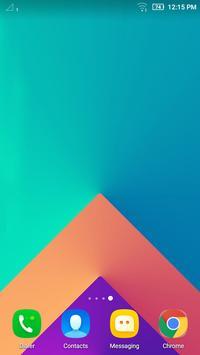 HD Vivo x5 x6 x7 x9 wallpaper poster