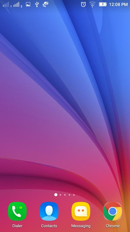 Hd Wallpaper For Vivo X9 For Android Apk Download