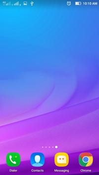 HD Vivo X9 Wallpapers apk screenshot