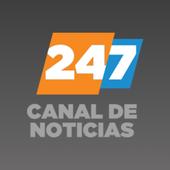 CN247 icon