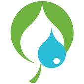 HealthFare icon