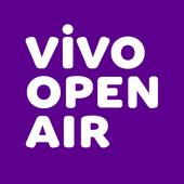 Vivo Open Air icon