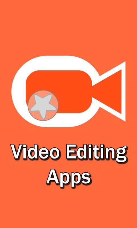 viva video download