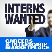 Internships in Barbados icon