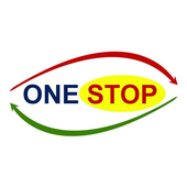 One Stop Departmental Store icon