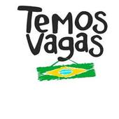 Open Jobs Brazil icon