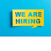 Open Jobs Guatemala icon