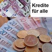 Open Loans Germany icon