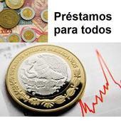 Open Loans Mexico icon
