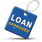 Open Loans South Africa icon
