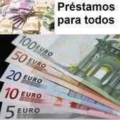 Open Loans Spain icon