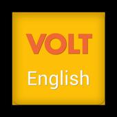 VOLT English icon