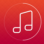 Musify With Playlist icon
