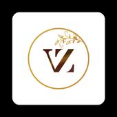 Viva Beauty Salon & SPA in Varanasi. icon