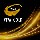 Viva Gold icon