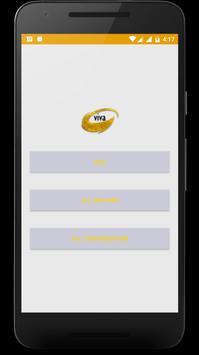Viva Gold screenshot 5