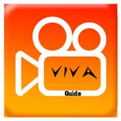 Manual VivaVideo Free Video Editor icon