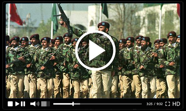 pak army training videos 2018 for android apk download. Black Bedroom Furniture Sets. Home Design Ideas