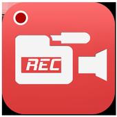 HD Screen Recorder Pro icon