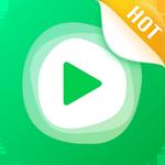 VidStatus ऐप - भारत वीडियो और स्टेटस डाउनलोडर APK