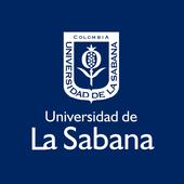 Unisabana Vive Español icon