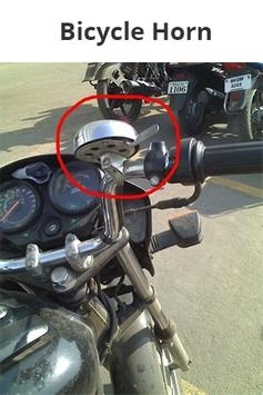 Funny Images apk screenshot
