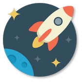 Game Booster (Turbo Boost) Pro icon