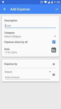 trip expense manager apk download free travel local app for