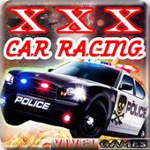 Traffic Car Racing Sexy Games Xxx Car Game Play For Android Apk Download