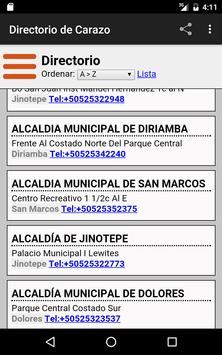 Vive Carazo screenshot 6