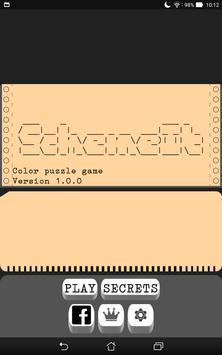 SchemeIt apk screenshot