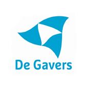 De Gavers icon