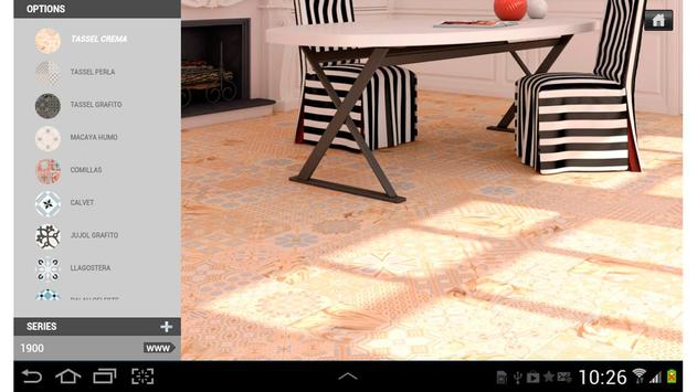 VIVES App apk screenshot