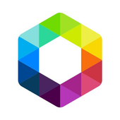 Fit Brains icon