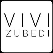 VIVIZUBEDI 2.0 icon