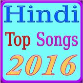 Hindi Top Songs icon