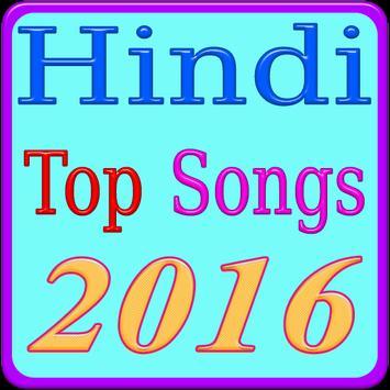 Hindi Top Songs poster
