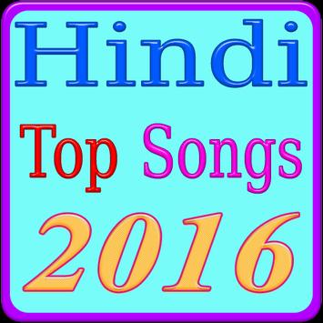 Hindi Top Songs screenshot 1