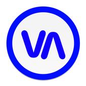 VIVIDAURA icon