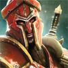 Godfire icon