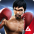 Real Boxing Manny Pacquiao APK