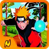 New Ninja Naruto Senki Storm 4 Game Guide icon