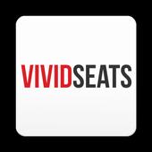 Vivid Seats icon