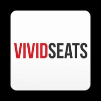 Vivid Seats – Mobile Ticket App