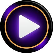 Music Player Pro icon