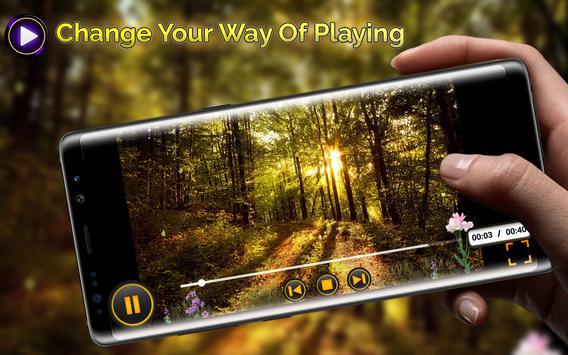Music Player Pro screenshot 9