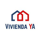 Vivienda YA icon