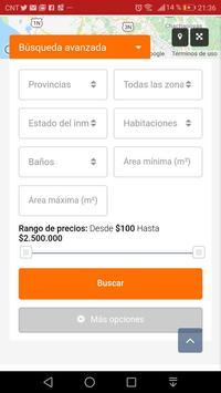 Vivienda YA screenshot 7