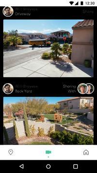 Streety screenshot 2