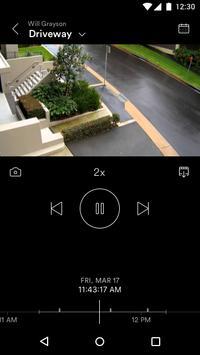 Streety screenshot 3